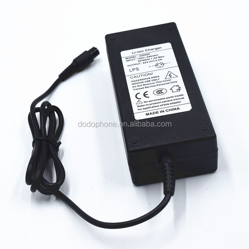 2 Wheel Hoverboard Charger Wholesale, Charger Suppliers - Alibaba