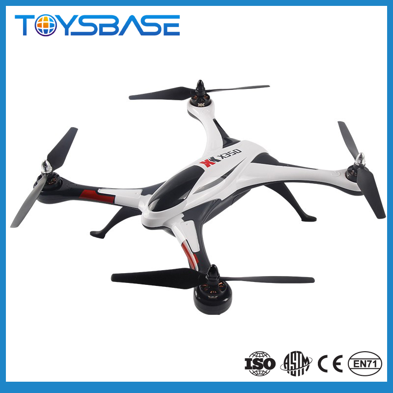 4CH 6- XK X350 3D STUNT RC Quadcopter Toy Helicopter Motor, Air Drone Dancer Quadcopter for Sale