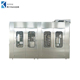 Manufacturer small water bottling machine/water bottling plant price/water bottling machine