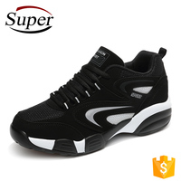 New Style Outdoor Sports Shoes Safety Comfortable Casual Shoes