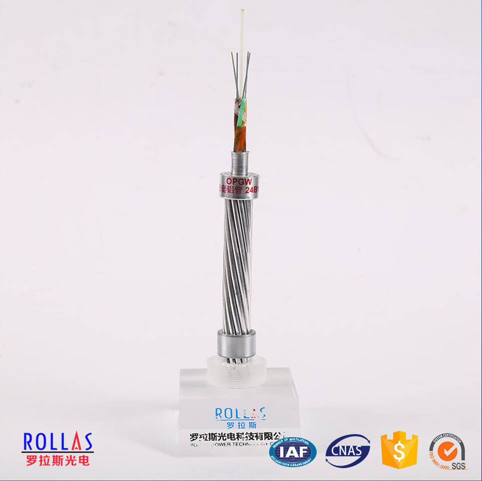 Standard Adss 2 Core 66kv Frp Aerial Fiber Optic Cable Price Per Meter -  Buy Adss Fiber Optic Cable,2 Core Adss Fiber Optic Cable,66kv Adss Fiber