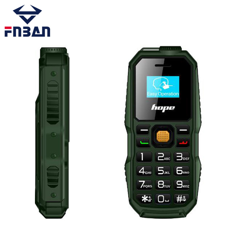manual mini m5 mobile phone BM60/BM10/BM70