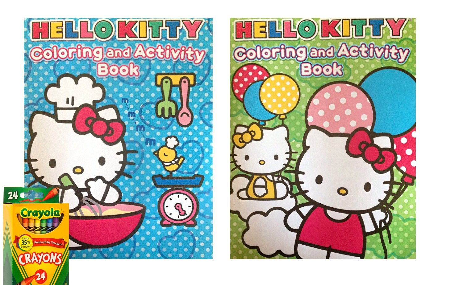 Cheap Kitty Cat Coloring Pictures Find
