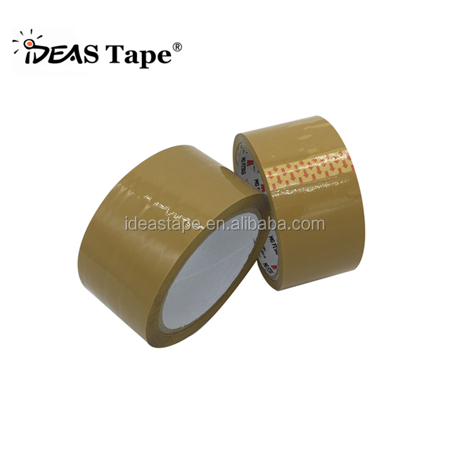 China pallet tape china pallet tape manufacturers and suppliers china pallet tape china pallet tape manufacturers and suppliers on alibaba mozeypictures Gallery