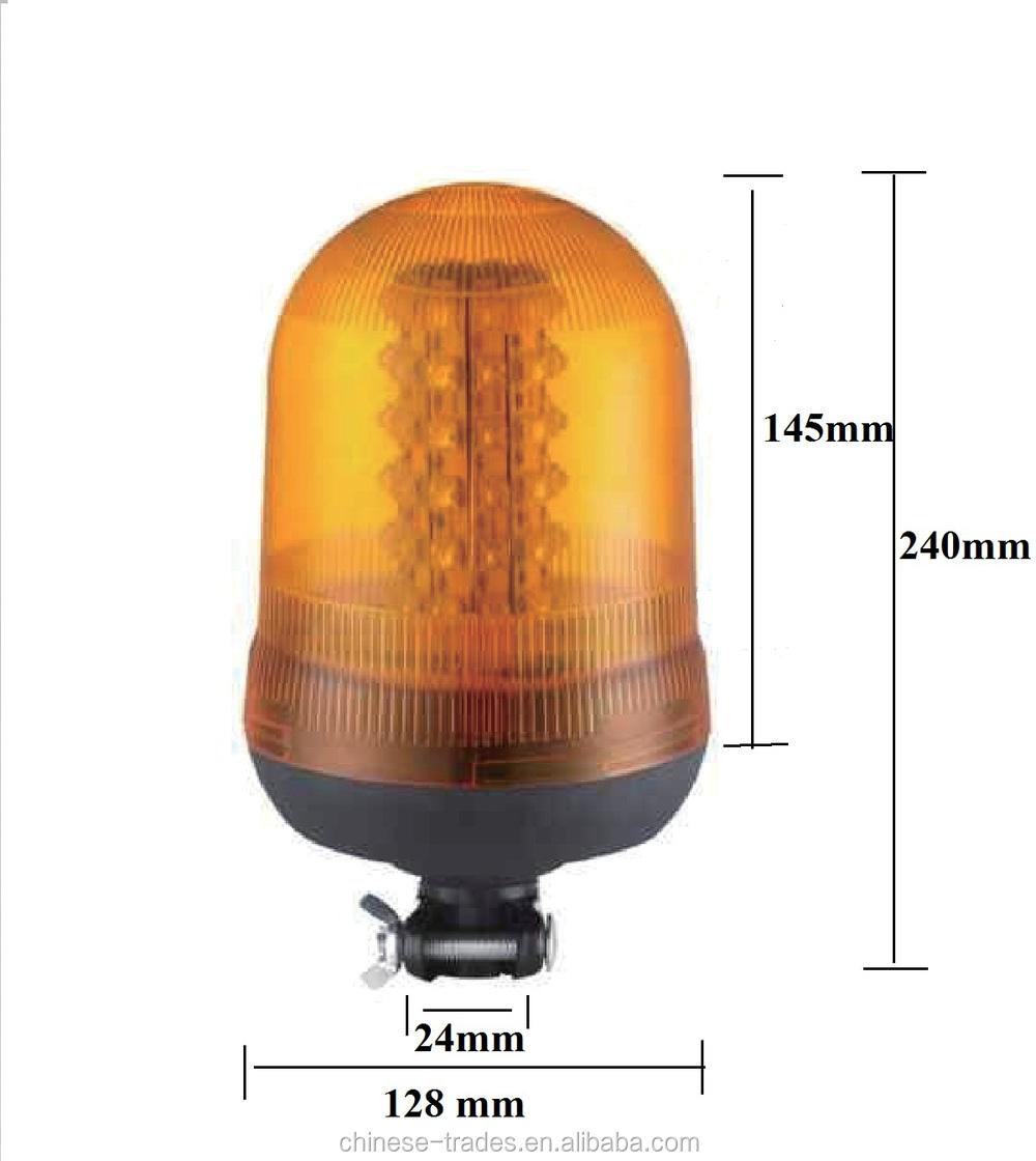 fog isuzu fitt ts lander running hi lamp lights drl itm cover d max fit daytime