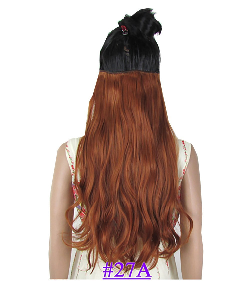Cheap Copper Extensions Hair Find Copper Extensions Hair Deals On