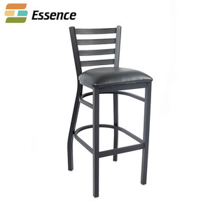 New hot selling products plywood catering beech veneer shell catering chair