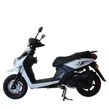 Factory Price 가솔린 싼 125CC/150CC Gas <span class=keywords><strong>스쿠터</strong></span> 가솔린 Scooter