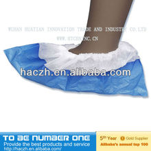 heavy duty shoe covers..winter dress shoe covers..shoe cover machine for operating room