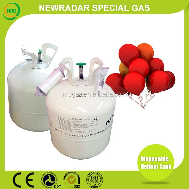 ballons d 39 h lium gros pour ballon d 39 h lium bouteille de gaz cylindre gaz id de produit. Black Bedroom Furniture Sets. Home Design Ideas