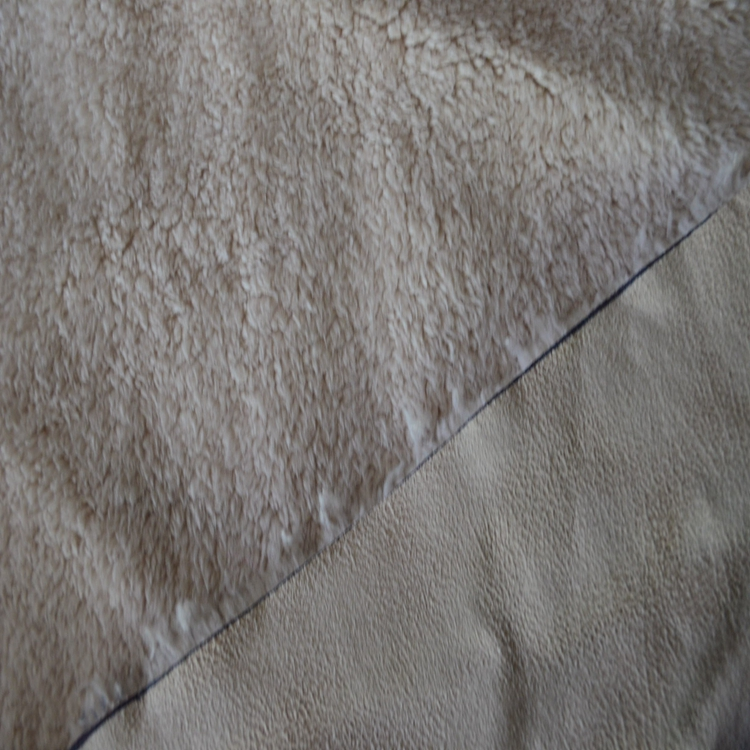Wholesale china products Alcantara Suede Upholstery Fabric