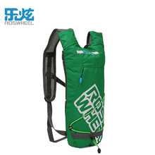 Roswheel 2017 New Design Light Weight Tear Resistant Nylon Water Backpacks
