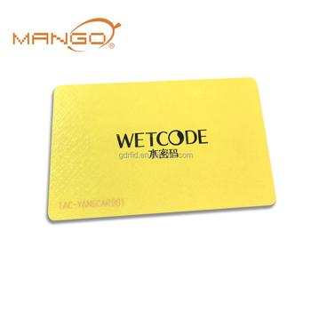 Beyaz Legic Basbakan Mim 1024 Mim1024 Rfid Kart Buy Legic Mim1024