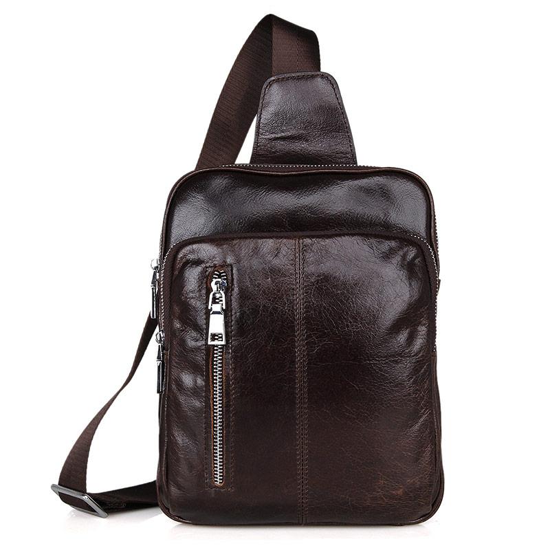 cf3ddbf0870a4 مصادر شركات تصنيع بوصة قرص 10 حقيبة الكتف وبوصة قرص 10 حقيبة الكتف في  Alibaba.com