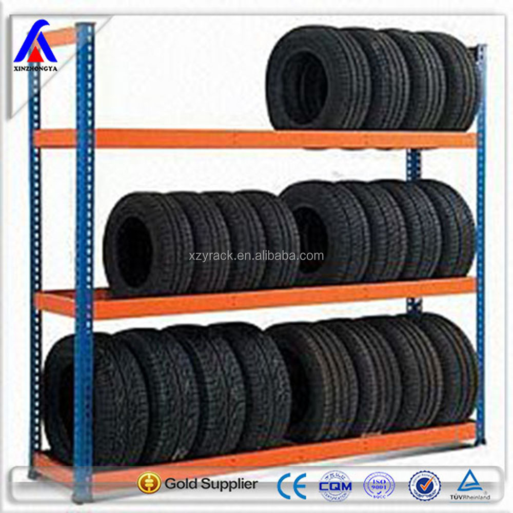 Metal Heavy Duty Car Truck Tyre Storage Rack - Buy Heavy Duty Tyre RackTruck Tyre Storage RackCar Tyre Storage Rack Product on Alibaba.com  sc 1 st  Alibaba & Metal Heavy Duty Car Truck Tyre Storage Rack - Buy Heavy Duty Tyre ...