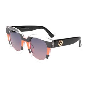 a4a6fa6e072 X Man Sunglasses Wholesale