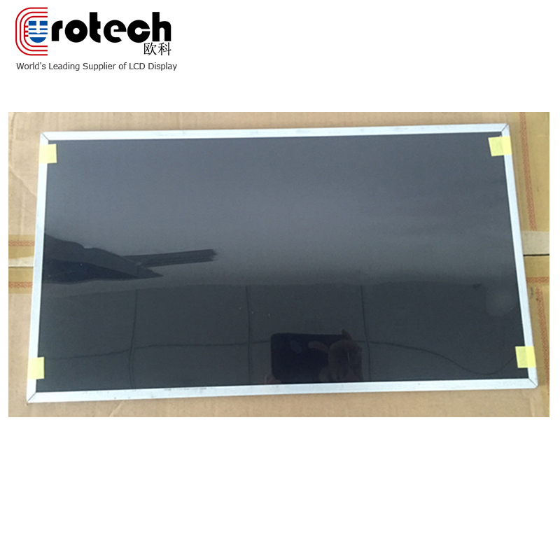 """LTM200KT12 New 20/"""" LCD Display Screen 1600x900 For SAMSUNG All-In-One PC"""