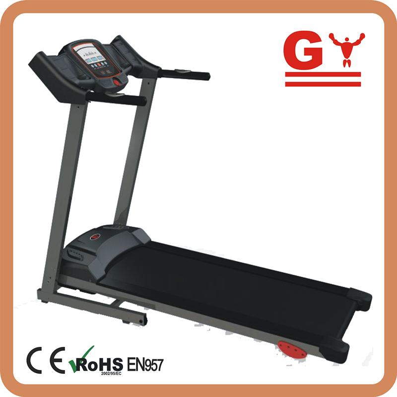 Home Use Small Foldable Motorized Treadmill Buy Foldable - Small treadmill for home