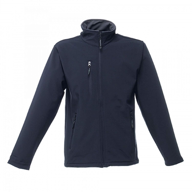 Kariban Womens//Ladies Contemporary Softshell 3 Layer Performance Jacket
