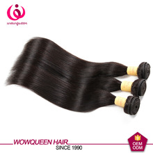 Factory direct price 100% peruvian virgin remy ombre hair weaves bundles