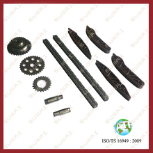 TCK428 ford ranger cheap car parts timing chain kit