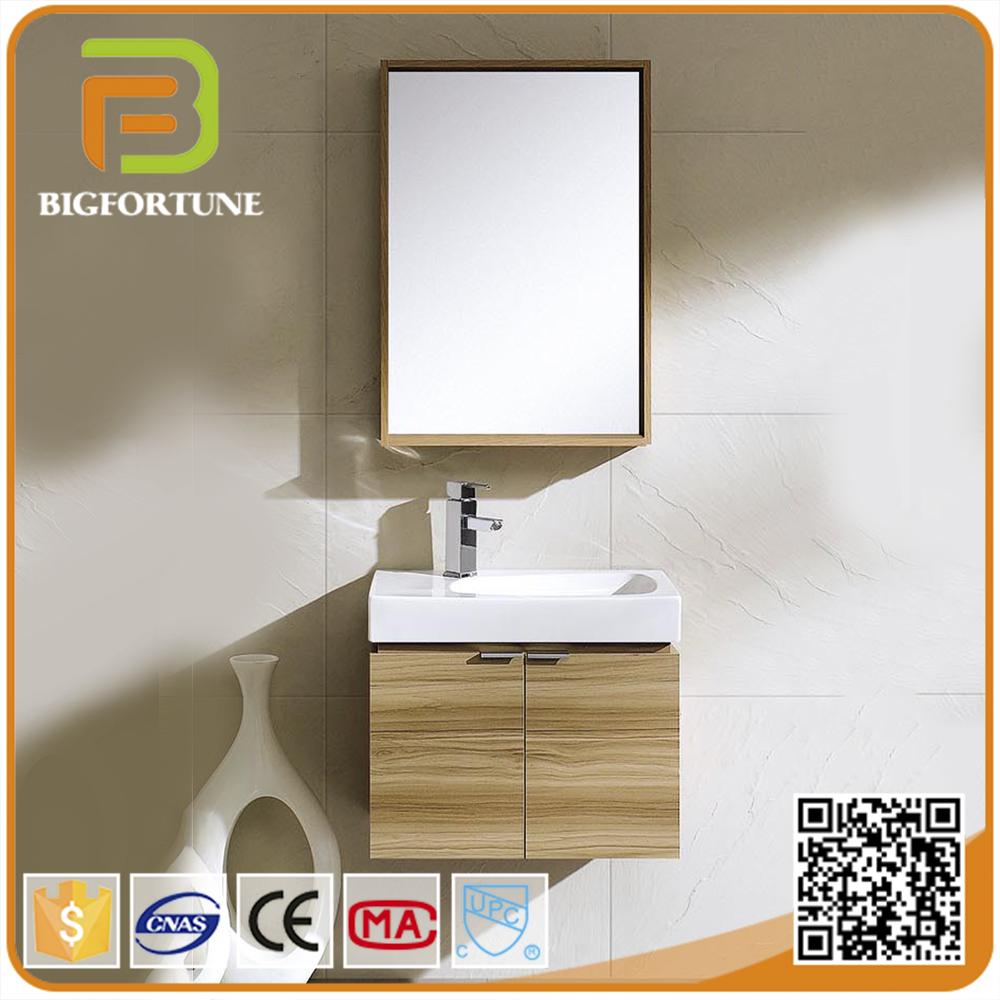 Wall Mounted Unassembled Bathroom Vanities Buy Unassembled Bathroom Vanities Product On