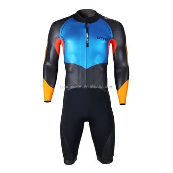 Utter Swimrun men s high quality swiming suit 4625cfdcbdaf