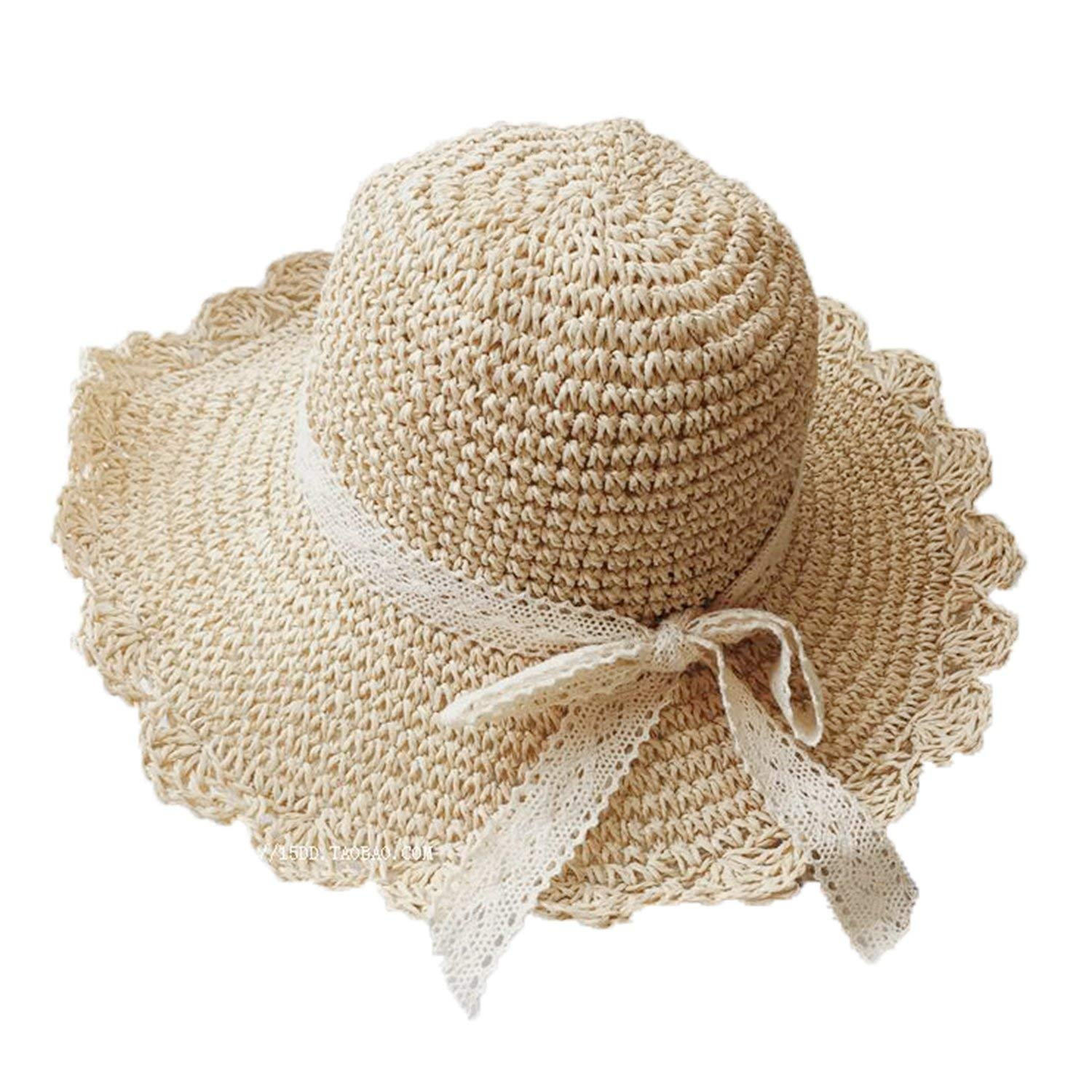 Cheap Sun Hat, find Sun Hat deals on line at Alibaba.com