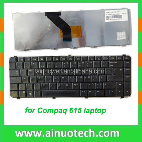 New Original US Keyboard Point Stick For HP EliteBook 8440p 8440w