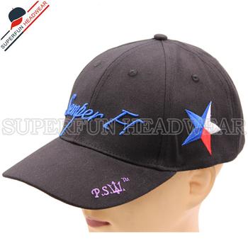 good quality k products headwear hats wholesale custom baseball caps 8155ca70d0d