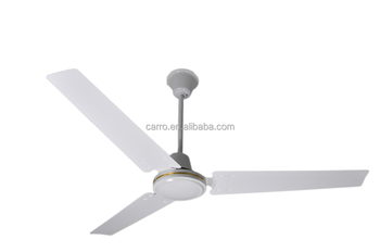 Top selling solar energy ceiling fan price list in india buy top selling solar energy ceiling fan price list in india aloadofball Image collections