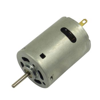 Rs 550 Electrique Micro Moteur A Courant Continu 6 V 12 V 18 V 24 V Pour Masseur Outils Electriques Et Compresseur D Air Buy Moteur Dc 12 Volts Pm