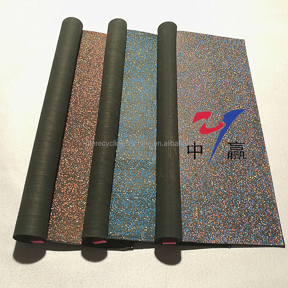 Rubber floor mat paint - Rubber Floor Paint Rubber Floor Paint Suppliers And Manufacturers At Alibaba Com