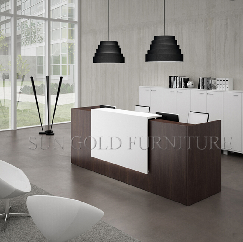 2016 Hot Sale New Design Used Tanning Salon Reception Desksz – Tanning Salon Reception Desk