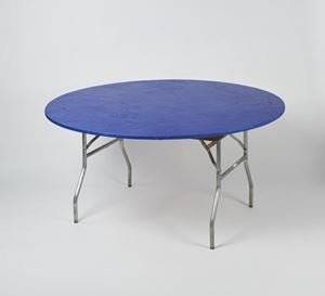 Cheap Elastic Fitted Round Table Cover find Elastic Fitted Round