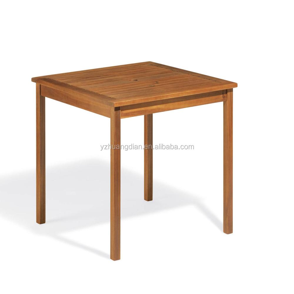 Square restaurant tables - Unique Restaurant Tables Unique Restaurant Tables Suppliers And Manufacturers At Alibaba Com