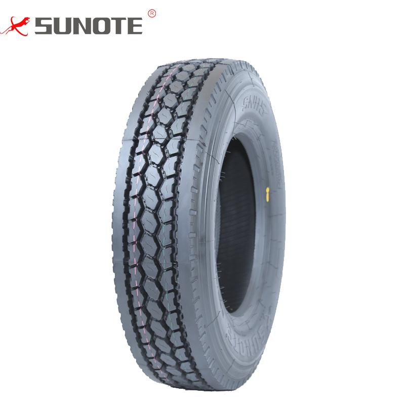 grossiste pneus tracteur pas cher acheter les meilleurs pneus tracteur pas cher lots de la chine. Black Bedroom Furniture Sets. Home Design Ideas