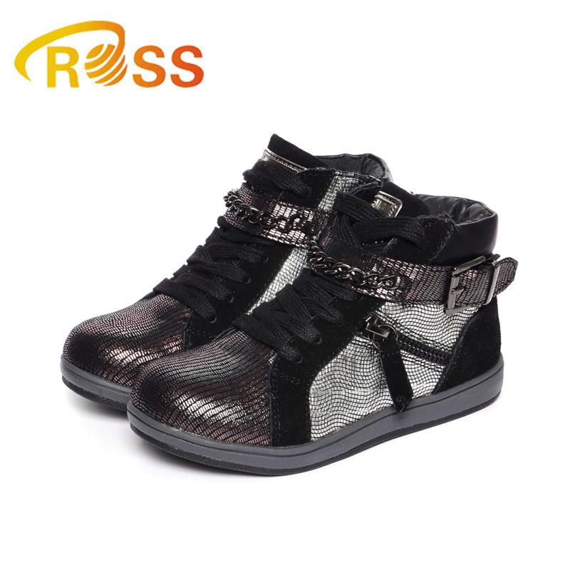 e756a1b2e مصادر شركات تصنيع أحذية تزلج في فصل الشتاء وأحذية تزلج في فصل الشتاء في  Alibaba.com