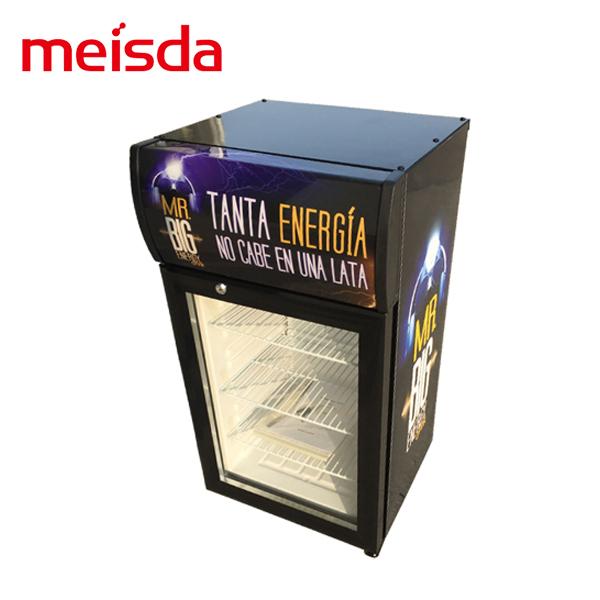 Finden Sie Hohe Qualität Monster Energy Mini Kühlschrank Hersteller ...