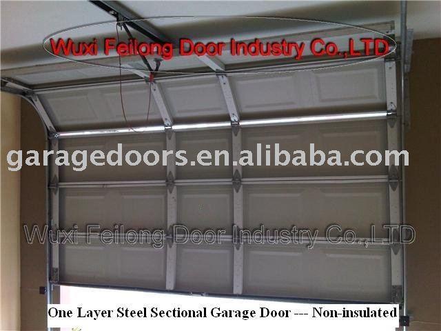 Sectional Garage Door / Industrial Garage Door Sizes - Buy Industrial Garage Door SizesSliding DoorDoor Product on Alibaba.com & Sectional Garage Door / Industrial Garage Door Sizes - Buy ...