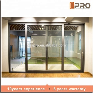 aluminum profile entry door making glass house lowes double doors
