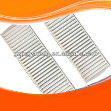 Environmental-friendly 80292-ST5-W02 cabin air filter use for HONDA 2.3
