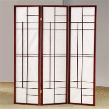 Accordion Room Dividers Accordion Room Dividers Suppliers and