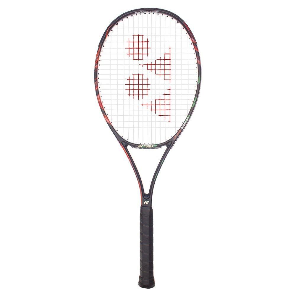 Yonex VCORE Duel G 97 330 Tennis Racquet - Stan Wawrinka