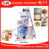 /product-detail/detergent-powder-vertical-small-powder-filling-packing-machine-60079459444.html