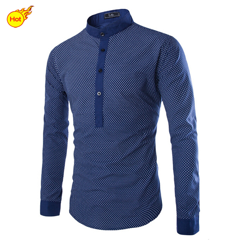 Find great deals on eBay for men clothing free shipping. Shop with confidence.