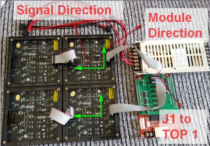p6 חיצוני led מודול,מלא צבע בהירות גבוהה 6500 כינים, 1/8 סריקה,32*32 פיקסלים,192mm*192mm,rgb חיצוני SMD LED לוח 6 מ