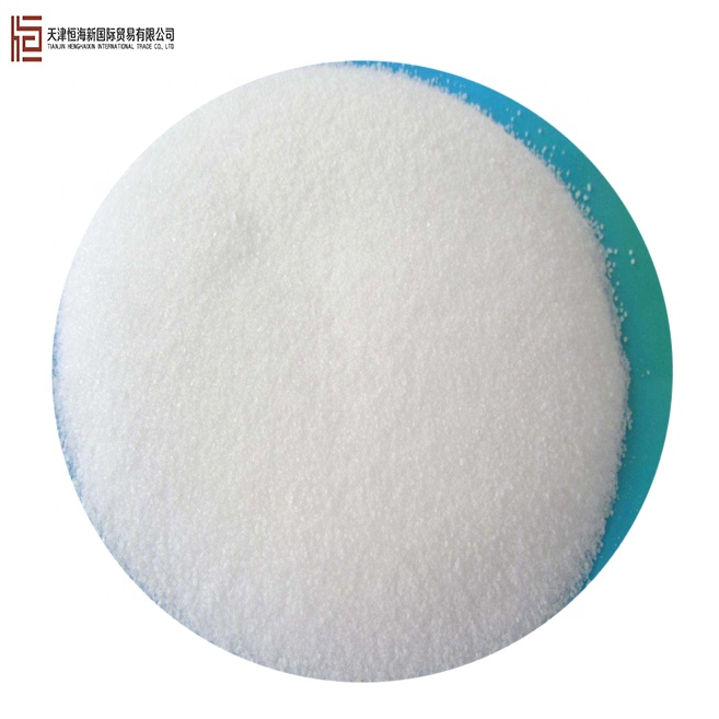 25kg bag bulk refinied edible rock salt