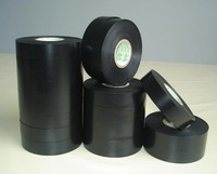 Pvc electrical insulation tape jumbo roll