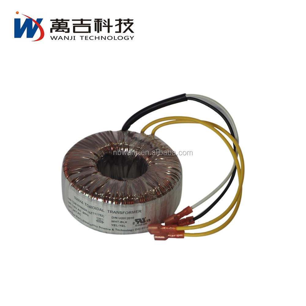 Low Voltage Lighting Transformer Wiring Landscape Suppliers And Manufacturers At